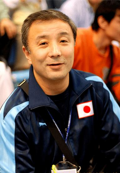 Miyazaki-Masahiro