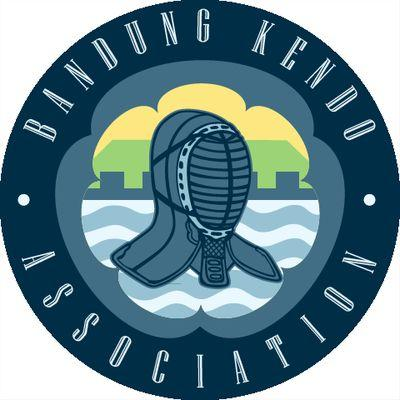 bandung kendo association