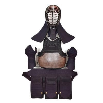 kendo bogu protector
