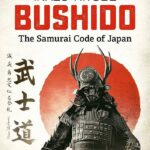 Bushido Jalan Hidup Samurai