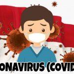 Info update jadwal latihan terkait Covid-19 di Indonesia