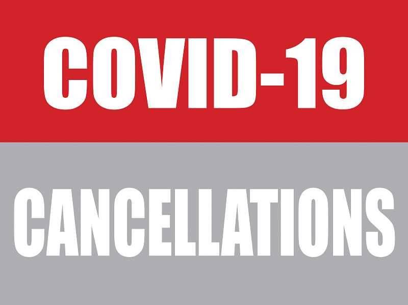 indonesia kendo cancellation covid 19