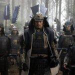 Film Samurai terbaik di tahun 2000-2020