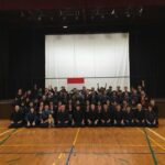 Indonesia National Kendo Tournament 2018 results