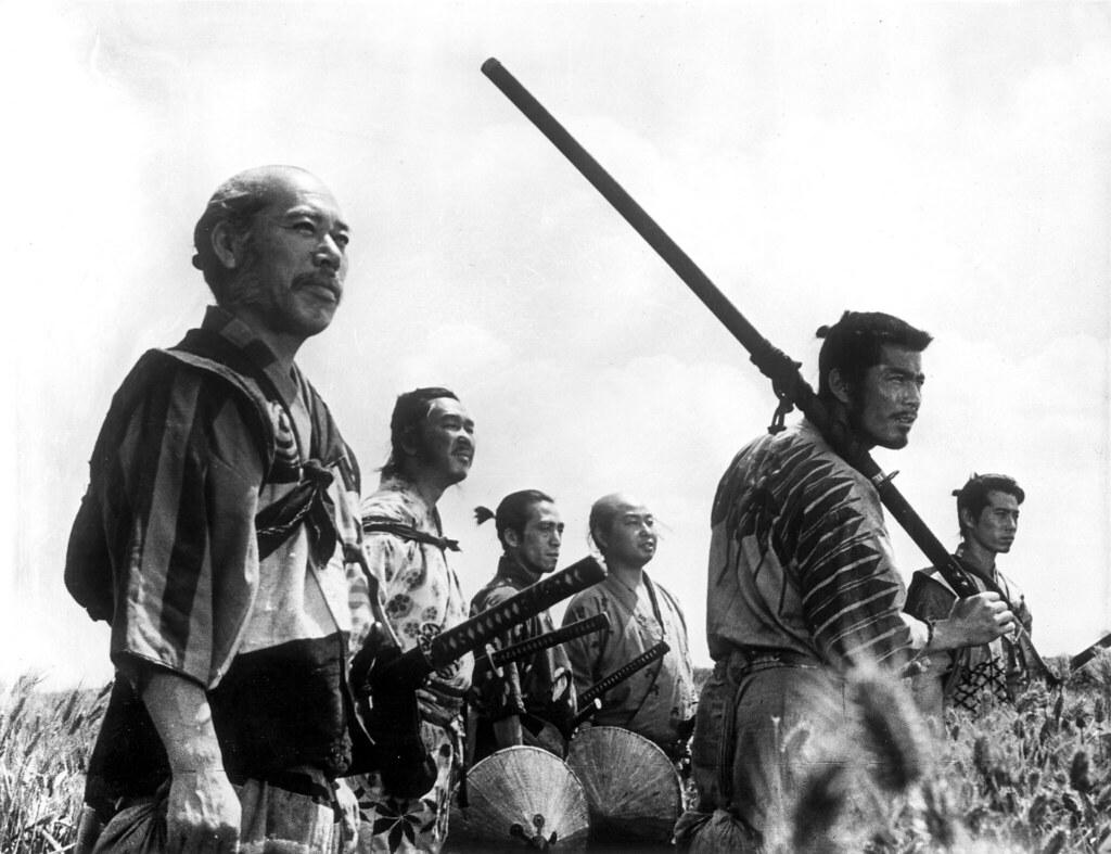 nodachi pedang jepang