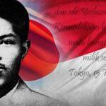 Jejak Samurai dalam perjuangan kemerdekaan Indonesia: Tatsuo Ichiki